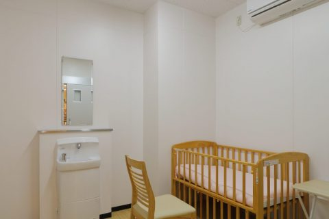 015-1階授乳室_0120