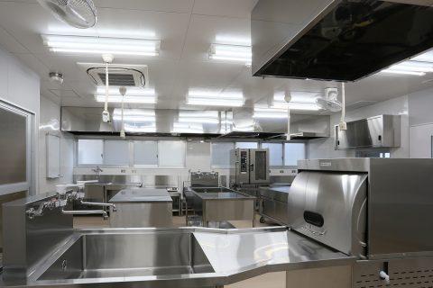 53 調理室(3)