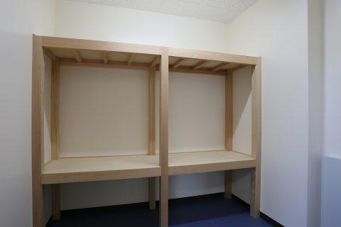 46 教材室1