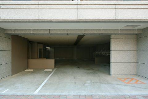 総合施設 商業施設 店舗開発 岡山