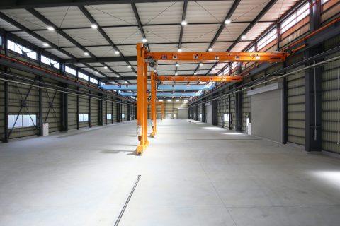 03-2 工場