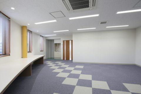23 2階設計室