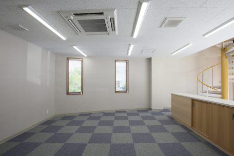 12 1階事務室