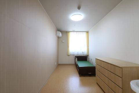 総合建設 商業施設 店舗開発 居室