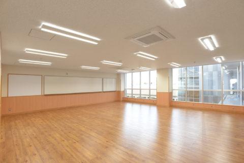082_普通教室