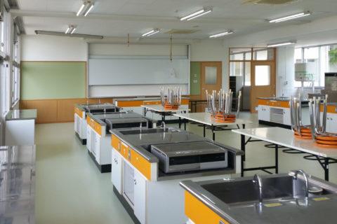 104_料理教室